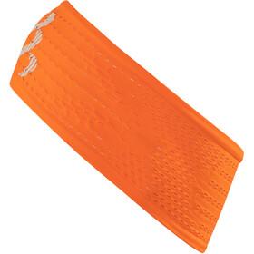 Compressport On/Off Hovedbeklædning, fluo orange